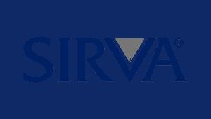 SIRVA Relocation Logo