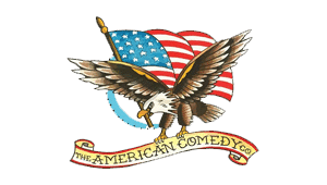 American Comedy Club logo