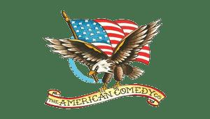 American Comedy Club logo