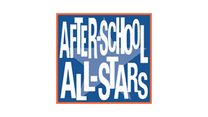 After-School Allstars logo
