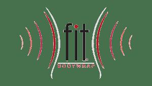 Fit Bodywrap Logo