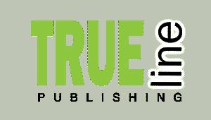 TrueLine Publishing Logo